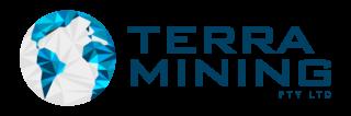 terramining.com.au